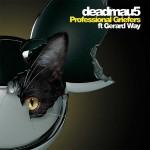"Deadmau5: Videopremiere zu ""Professional Griefers"" feat. Gerard Way!"