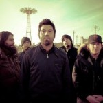 "DEFTONES: auf Tour – Neues Video zu ""You`ve Seen The Butcher""!"