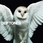 "DEFTONES – ""Diamond Eyes"""