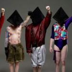 """""""Befehl von ganz unten"""": Deichkind mit neuem Album in 2012"""