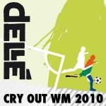 DELLÉ kickt WM an