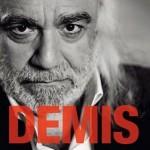 Demis Roussous – DEMIS
