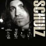 """DER SCHULZ auf Akustiktour  mit """"b.deutung"""" und Richard Pappik"""