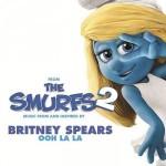"""Neue Britney Spears Single ist der Song zum Film """"Die Schlümpfe 2″"""