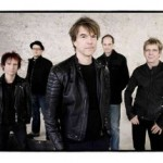 Die Toten Hosen – Filmberichte zu allen Konzerten ab sofort auf der Bandhomepage