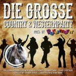 Die grosse Country & Westernparty pres. by Ballermann – Review