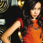Dionne Bromfield – Exklusives Radiokonzert am 07. Februar in Berlin