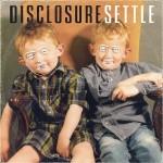 Disclosure – Vom Geheimtipp zur UK-Sensation