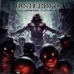 """Disturbed – B-Sides Album """"The Lost Children"""" am 04. November 2011!"""