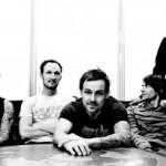 """Neues DONOTS-Album """"Wake The Dogs"""" erscheint am 11.05.2012"""
