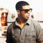 Drake: Thank Me Later – VÖ: 11.06.2010