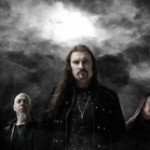 "Dream Theater bekommen den ""Spirit Of Prog Award"""