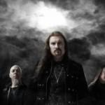 """Dream Theater bekommen den """"Spirit Of Prog Award"""""""