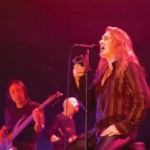 Dream Theater geben neuen Drummer bekannt!
