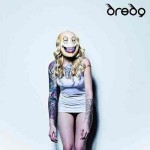 """Dredg – neues Album """"Chuckles And Mr. Squeezy"""" erscheint am 29. April"""
