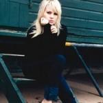 Duffy – meldet sich mit neuem Album ENDLESSLY im November zurück