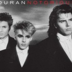 Neue Termine für alle 11 Duran Duran UK Konzerte!