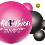 EMI Music startet Eurovision Live-Ranking-App auf Facebook