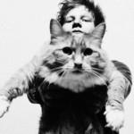 """Ed Sheeran bei tape.tv """"auf den dächern"""": Mitschnitt"""