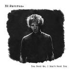 Ed Sheeran – Auftritt mit Pink Floyd bei Olympia
