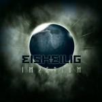 EISHEILIG – Imperium – Review