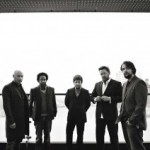 "Elbow – Pete Turner nennt den Olympia-Song 2012 ""episch"""