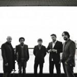 """Elbow – Pete Turner nennt den Olympia-Song 2012 """"episch"""""""
