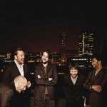 Elbow – Am Samstag live bei ZDFkultur