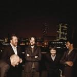 Elbow  brauen ihr eigenes Bier + sind nominiert für den Mercury Prize 2011