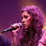 Eliza Doolittle kommt für 4 Konzerte nach Deutschland!