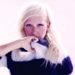 Ellie Goulding tritt beim Berlin Festival auf
