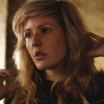 Ellie Goulding am 17.03. bei ZDFkultur