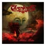 """Elvenking """"Red Silent Tides"""" –  VÖ: 17.09.10"""