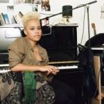 Emeli Sandé: Debütalbum erobert Platz eins der UK-Charts!