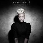 Emeli Sande: Goldauszeichnung fuer Our Version Of Events