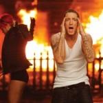 GRAMMY AWARDS – Eminem erhält für RECOVERY zehn Nominierungen