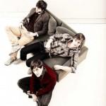 EMMA6 – Großer Erfolg mit erster Headliner-Club-Tour