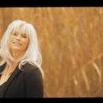 Emmylou Harris – zurück mit neuem Album!