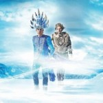 "Empire of the Sun veröffentlichen am 14. Juni neues Album ""Ice on the Dune"""