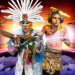 Empire Of The Sun – im August live in Deutschland