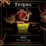 """Enigmas """"Social Song"""" wird veröffentlicht"""