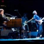 Eric Clapton – Gold für die grandiose Live-CD