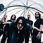Esoterica: das neue Album / Tour mit Marilyn Manson