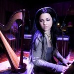 Evanescence: Tourdates für Deutschland bestätigt