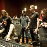 Evanescence: Neues Album erscheint am 7. Oktober!