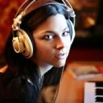 Evanescence im Studio: neues Album im Herbst erwartet !