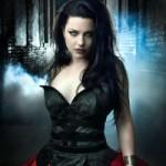 Evanescence fuer Echo nominiert