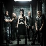 "Evanescence: Neue Single ""What You Want"" erscheint digital am 9. August!"