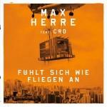 """Max Herre und Cro präsentieren """"Fühlt sich wie fliegen an"""""""
