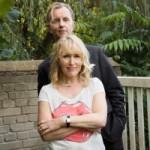 Max Raabe und Annette Humpe sind zurück!